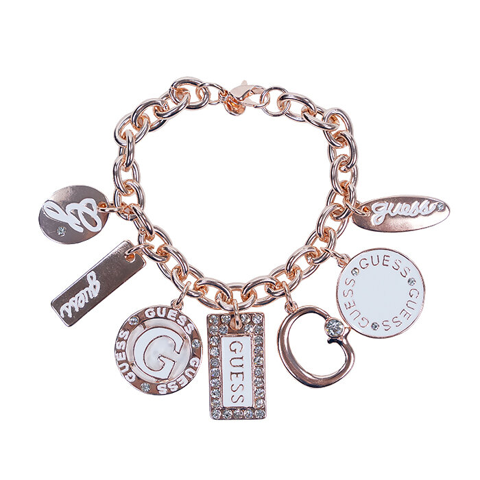 Guess - Armband