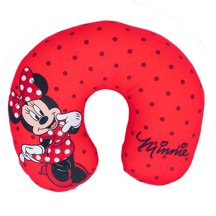Disney - Pillow
