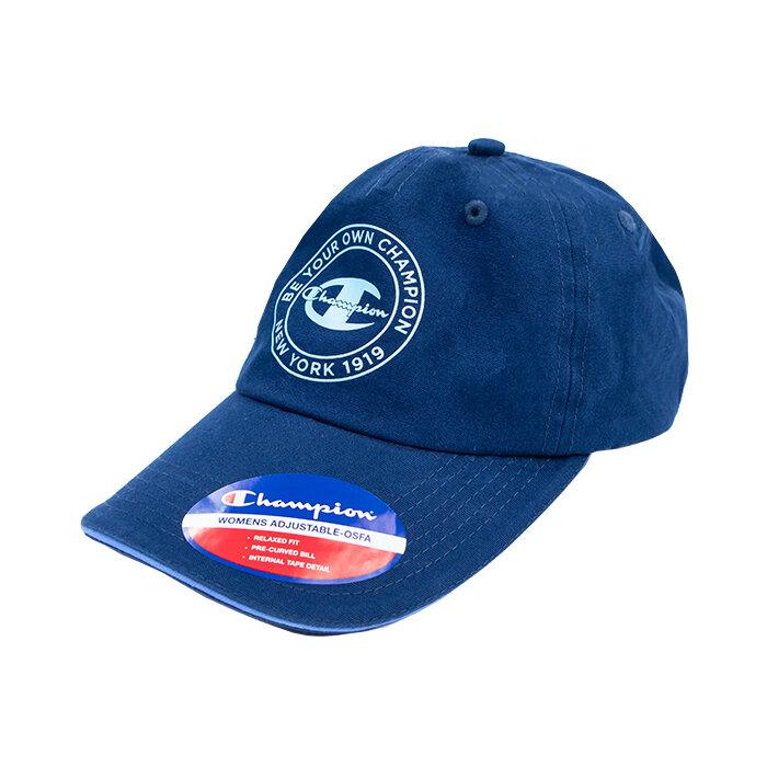 Champion - Mütze