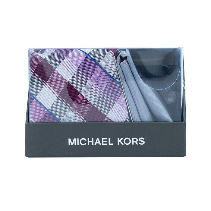 Michael Kors - Krawat