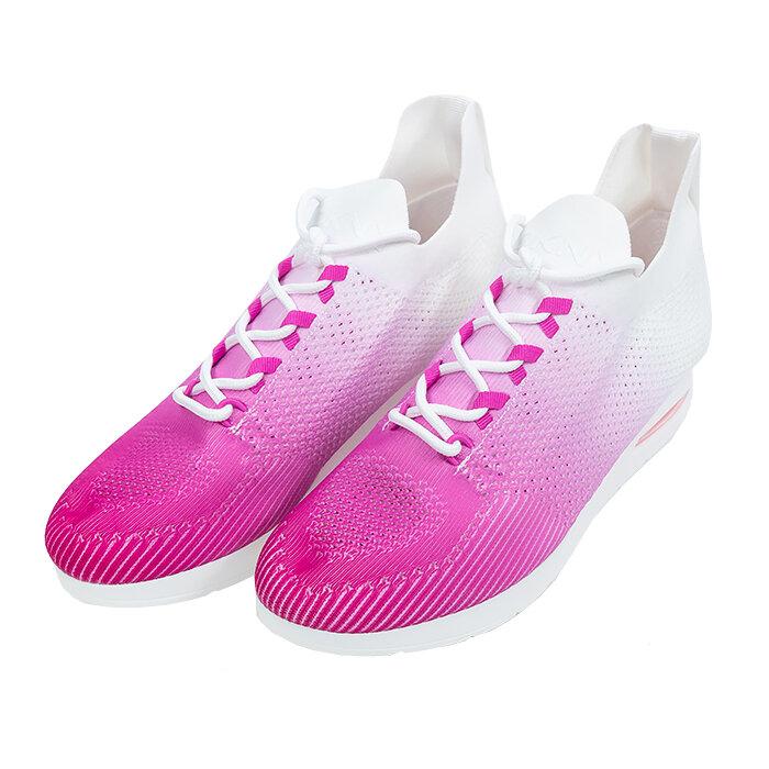 DKNY - Športová obuv