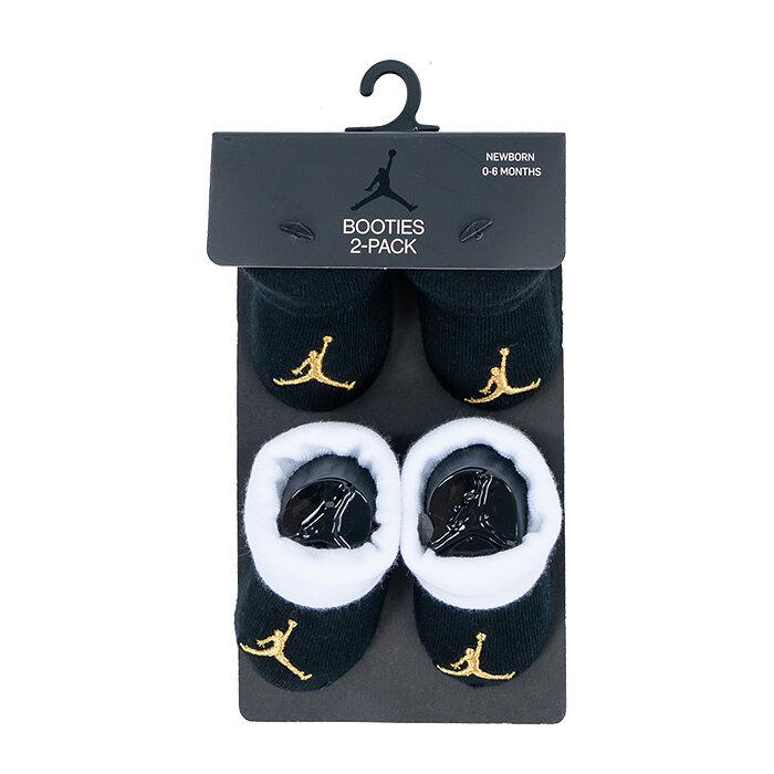 Jordan - Ponožky x 2