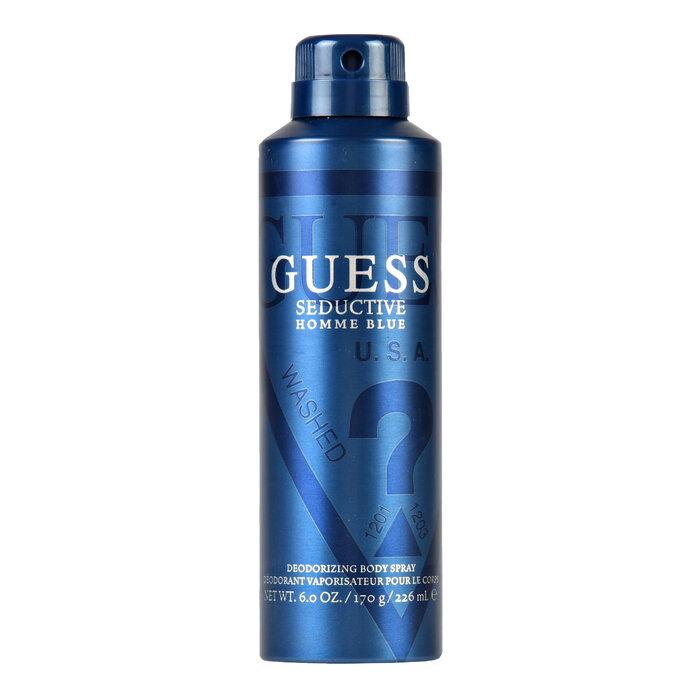 Guess - Deodorant