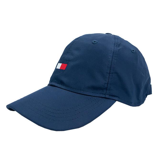 Tommy Hilfiger - Mütze