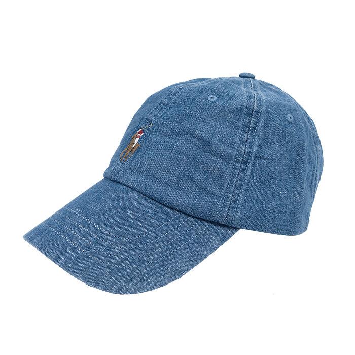 Ralph Lauren - Hat