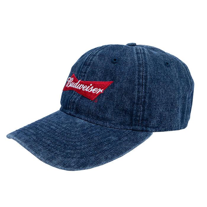 Budweiser - Hat