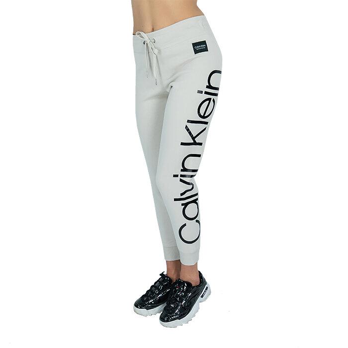 Calvin Klein - Spodnie dresowe