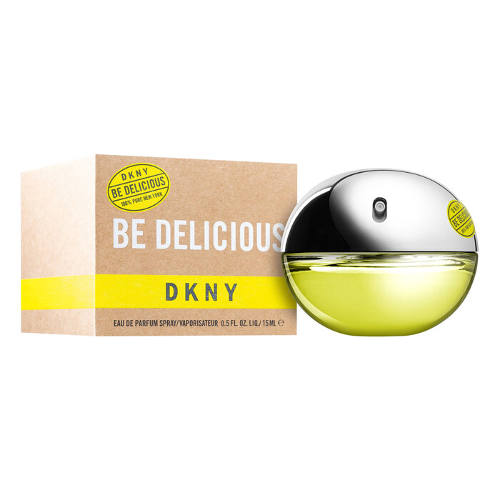 DKNY - Parfumová voda