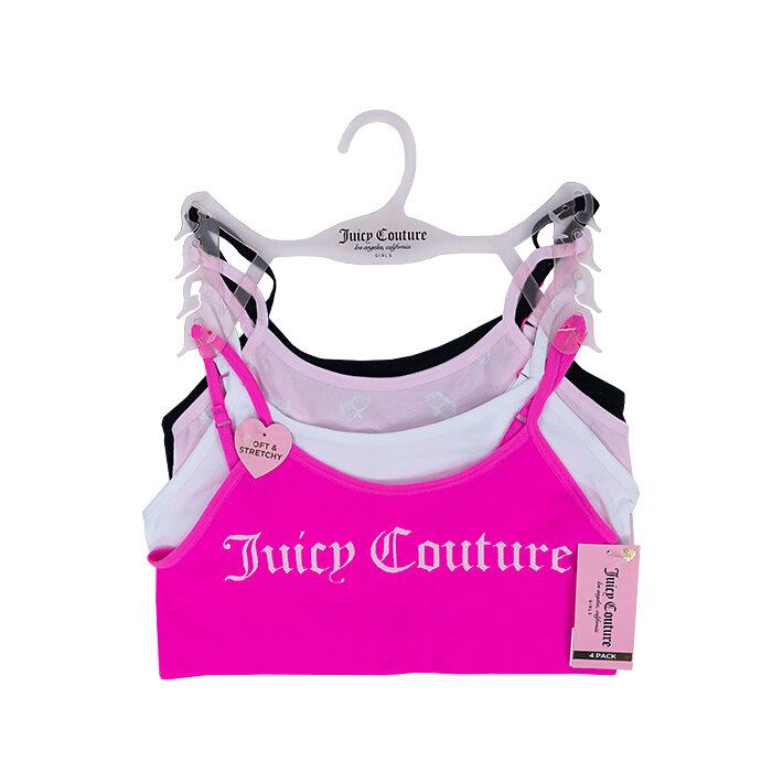 Juicy Couture - Podprsenka