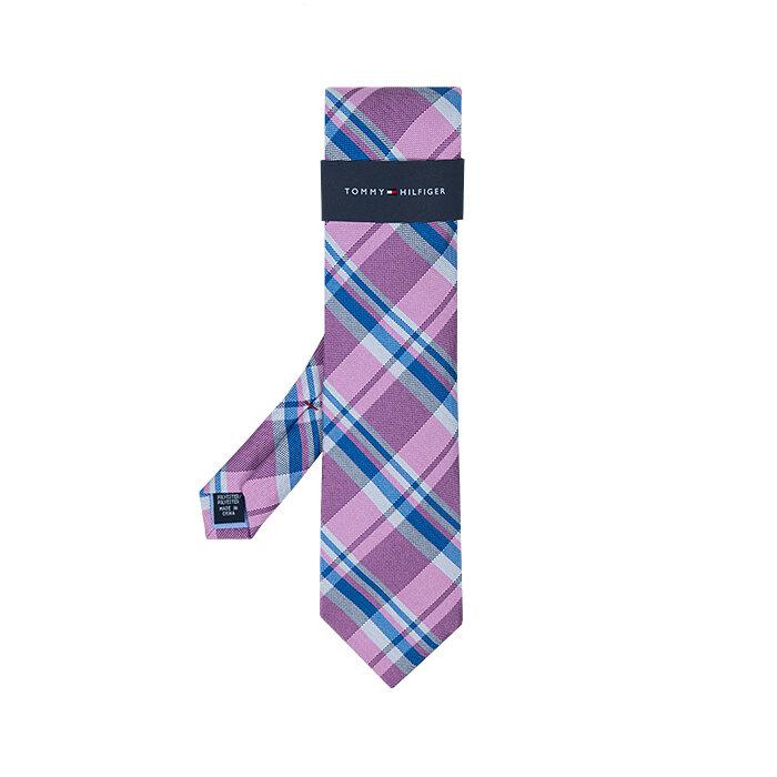 Tommy Hilfiger - Krawat