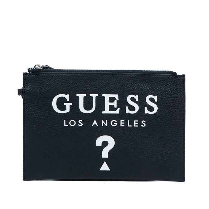Guess - Unterarmtasche