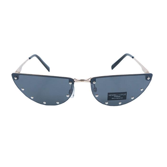 Kendall and Kylie - Okulary przeciwsłoneczne