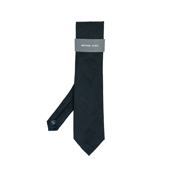Michael Kors - Krawatte