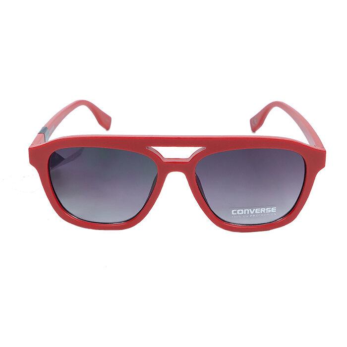 Converse - Sonnenbrille