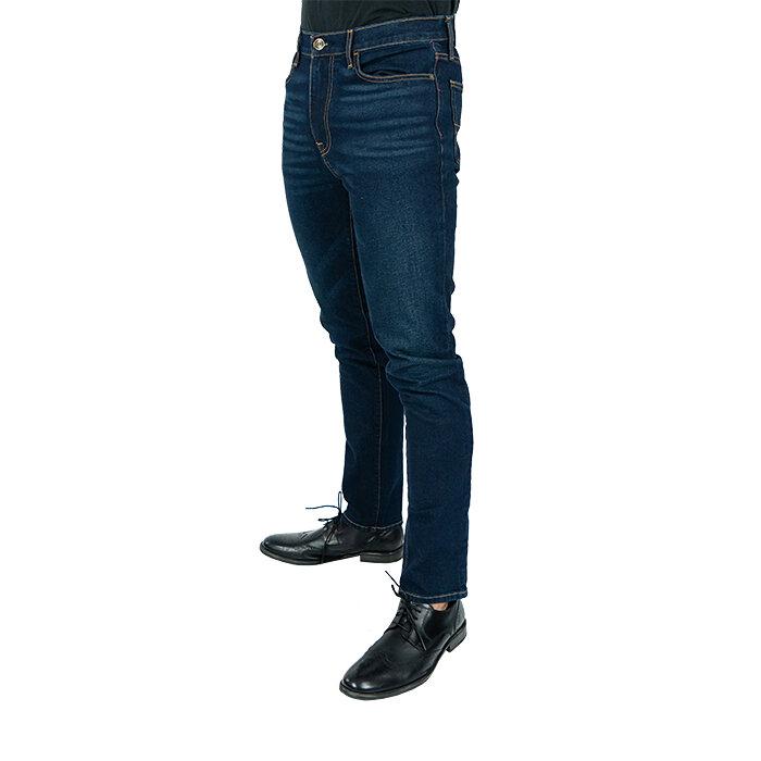 Tommy Hilfiger - Pants Stretch Slim