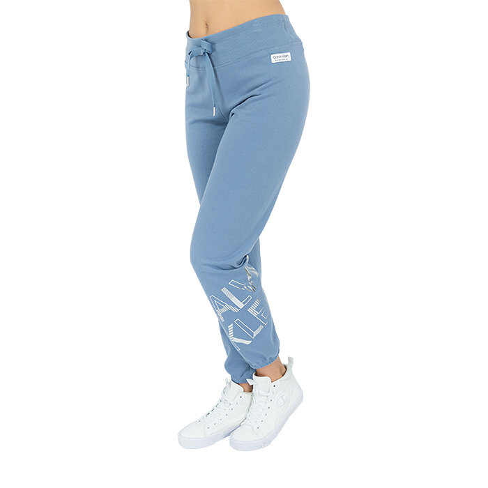 Calvin Klein - Track pants