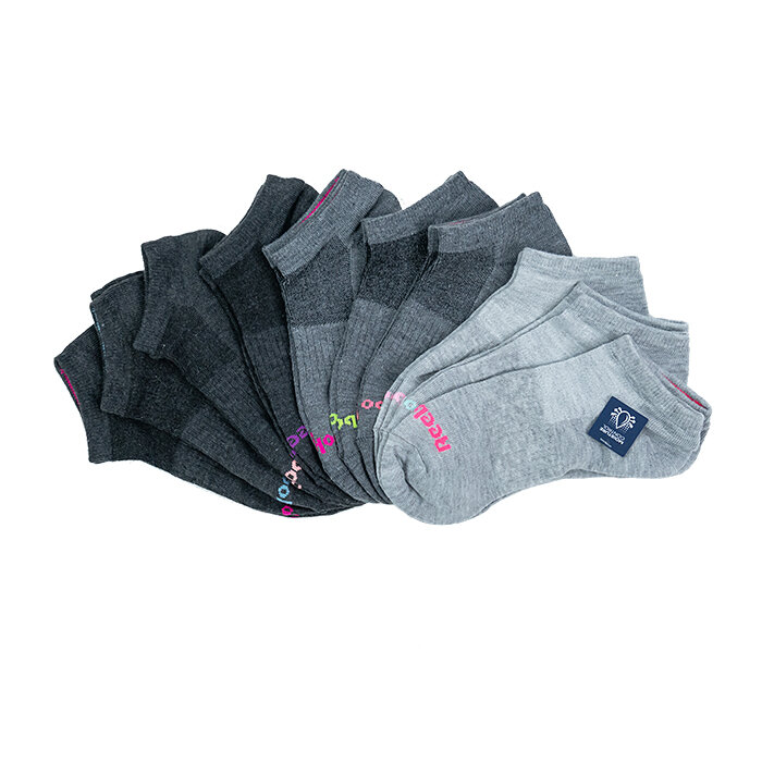 Reebok - Ponožky x 10