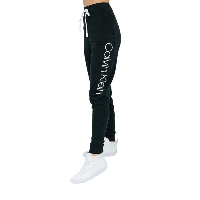 Calvin Klein - Pyžamá