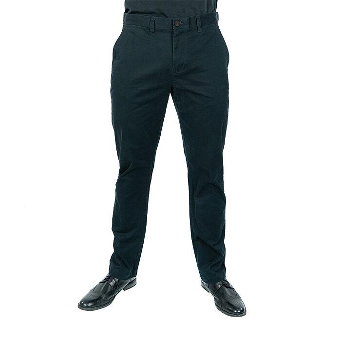 Tommy Hilfiger - Kalhoty Slim Fit