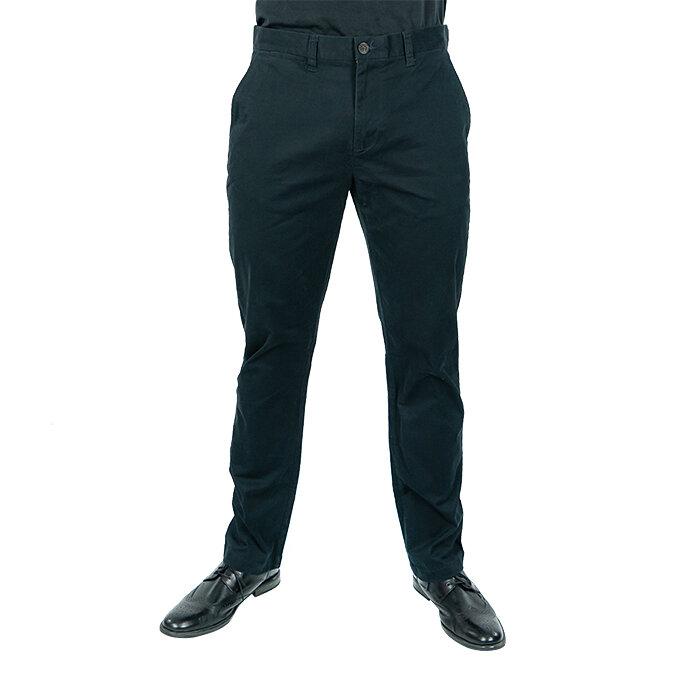 Tommy Hilfiger - Spodnie Slim Fit - Slim Fit