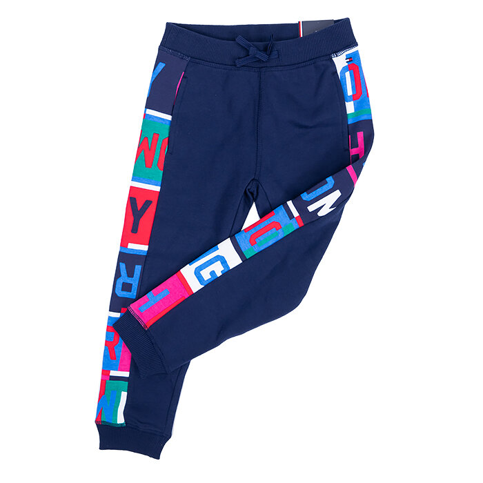Tommy Hilfiger - Spodnie dresowe