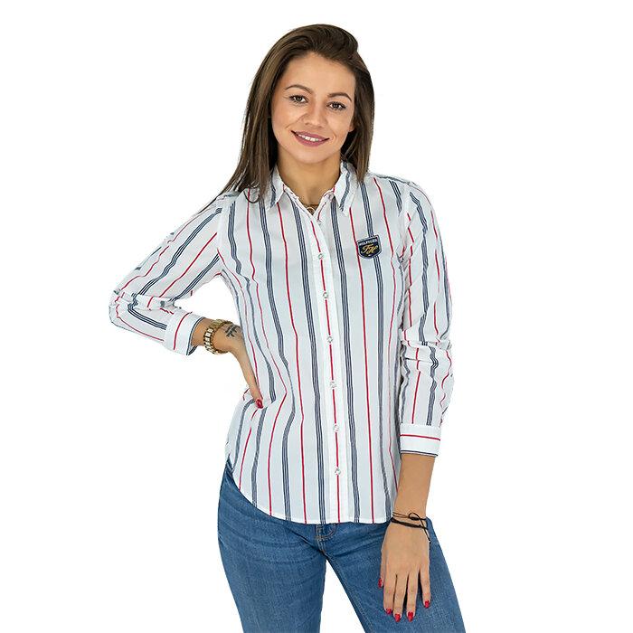 Tommy Hilfiger - Košile Classic Fit
