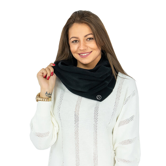 Calvin Klein - Šatka