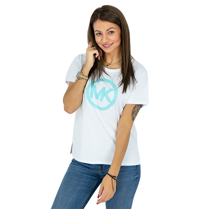 Michael Kors - Koszulka
