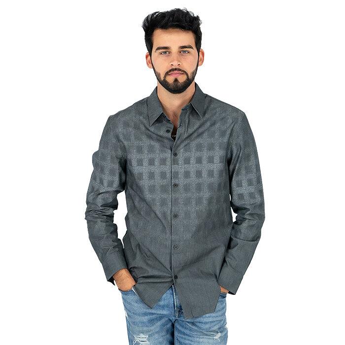 Calvin Klein - Shirt