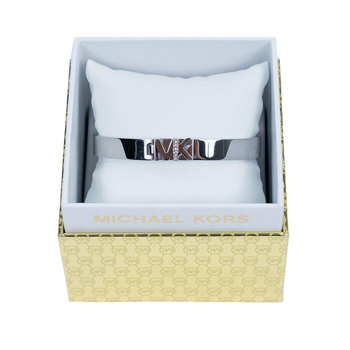 Michael Kors - Armband