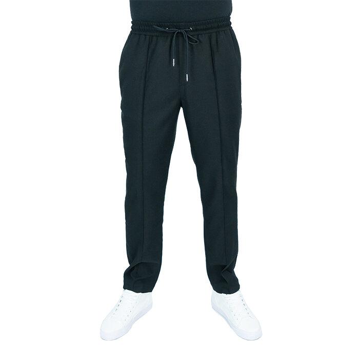 Tommy Hilfiger - Spodnie