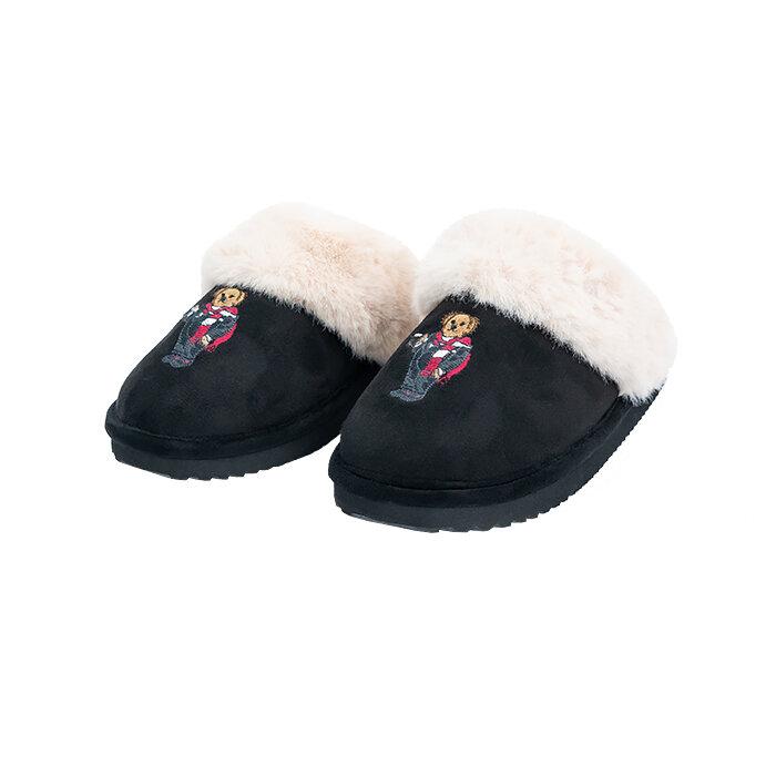 Ralph Lauren - Pantofle