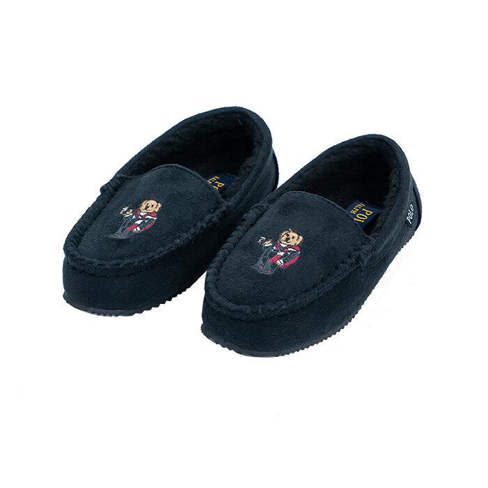 Ralph Lauren - Papuče