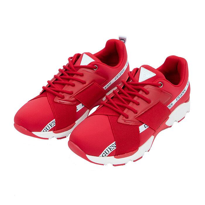 Guess - Schuhe