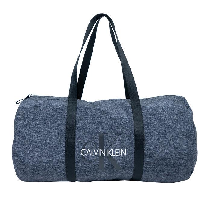 Calvin Klein - Cestovná taška