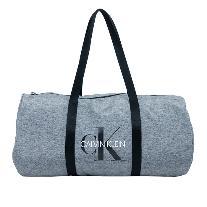 Calvin Klein - Reisetasche