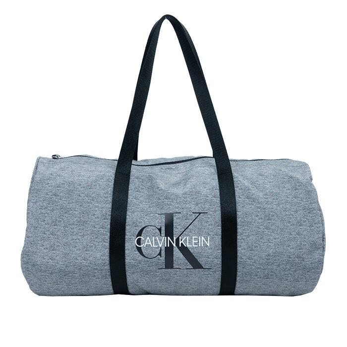 Calvin Klein - Torba podróżna