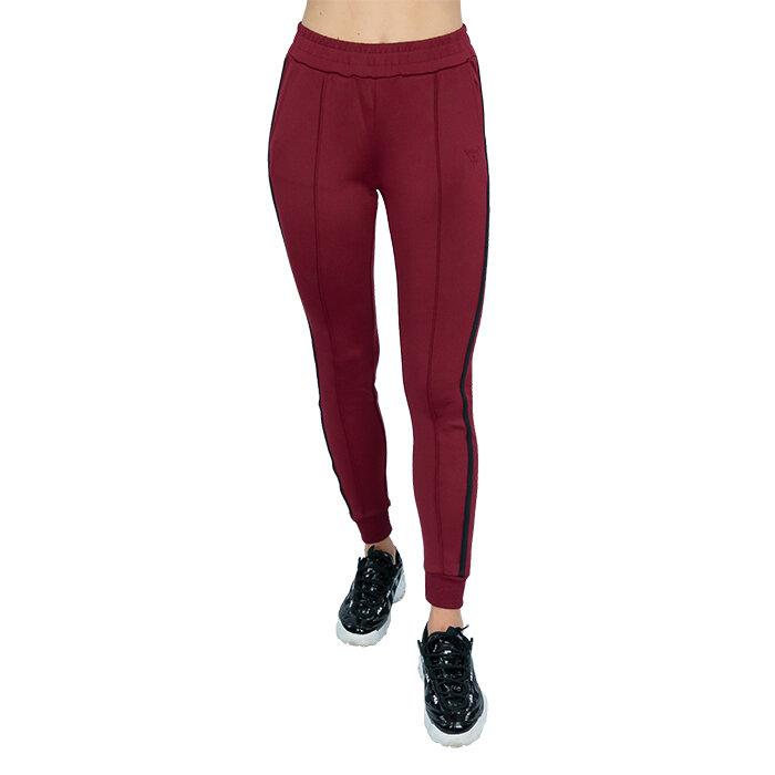 Guess - Spodnie dresowe