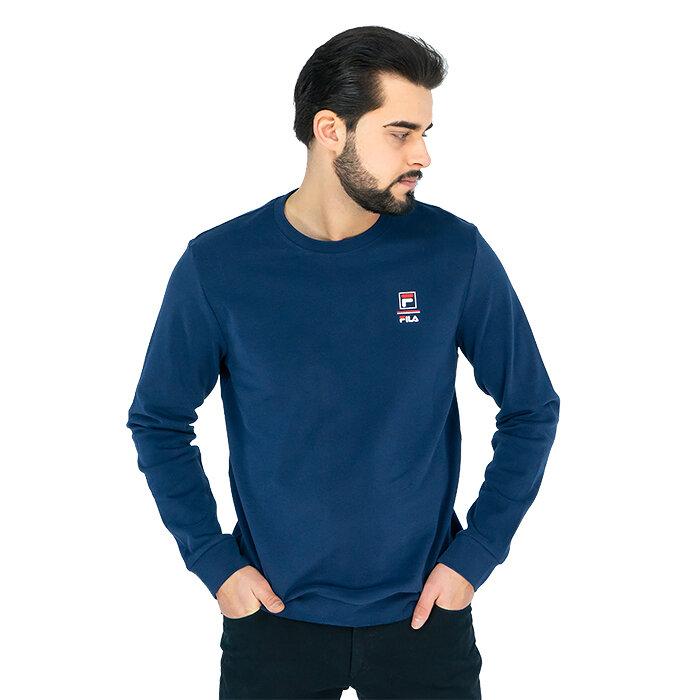 Fila - Sweatshirt