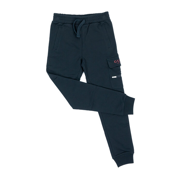 Guess - Spodnie Jogger
