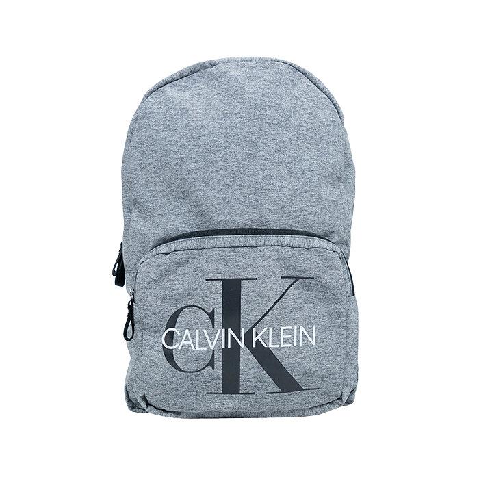 Calvin Klein - Plecak