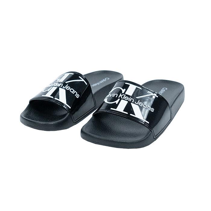 Calvin Klein - Flip-Flops