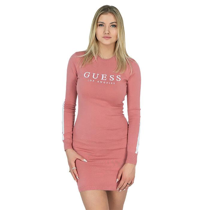 Guess - Pulloverkleid