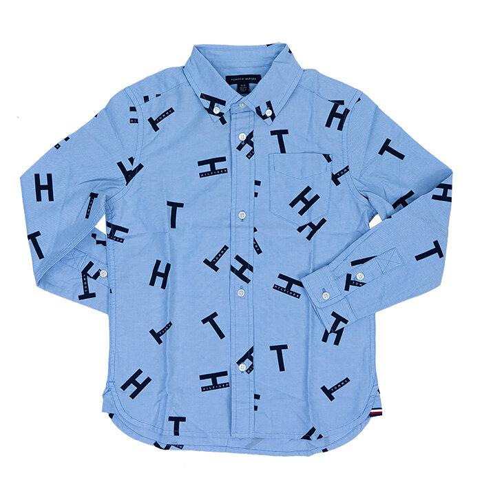 Tommy Hilfiger - Košeľa
