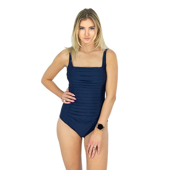 Calvin Klein - Dámske plavky