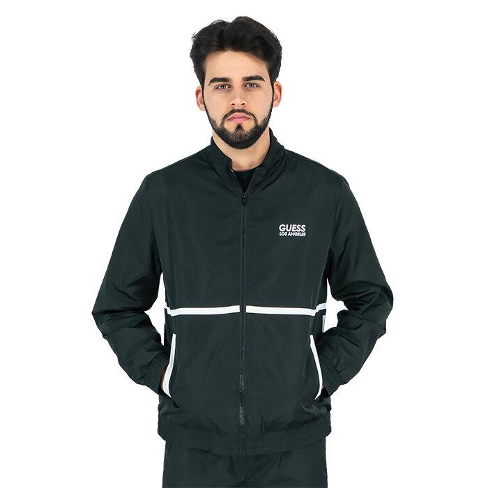 Guess - Coat