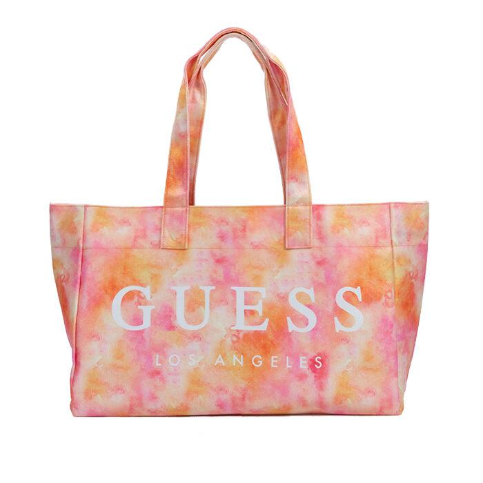 Guess - Tasche