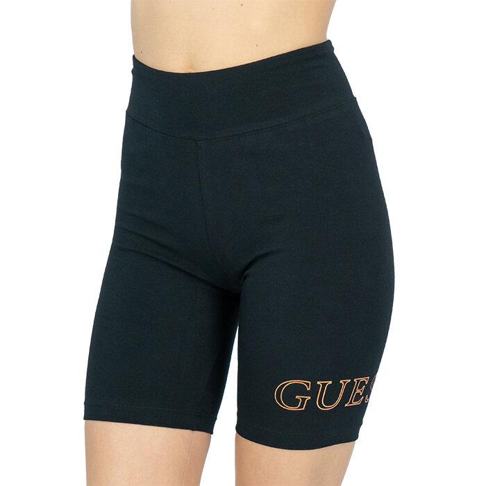 Guess - Športové šortky