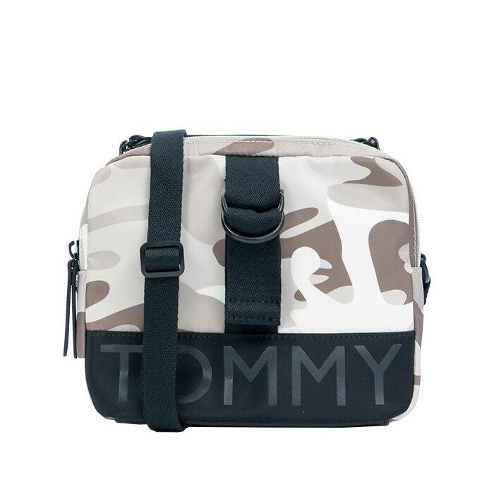 Tommy Hilfiger - Tasche