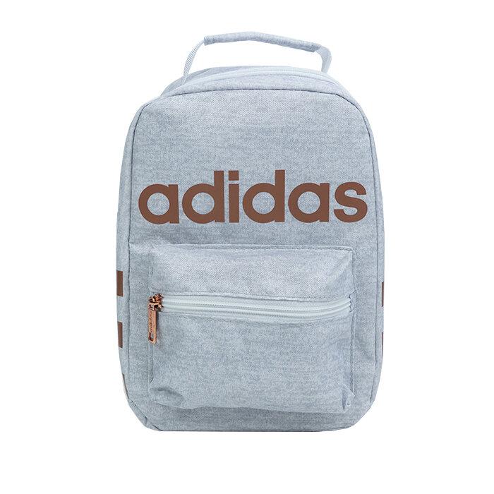 Adidas - Box na desiatu